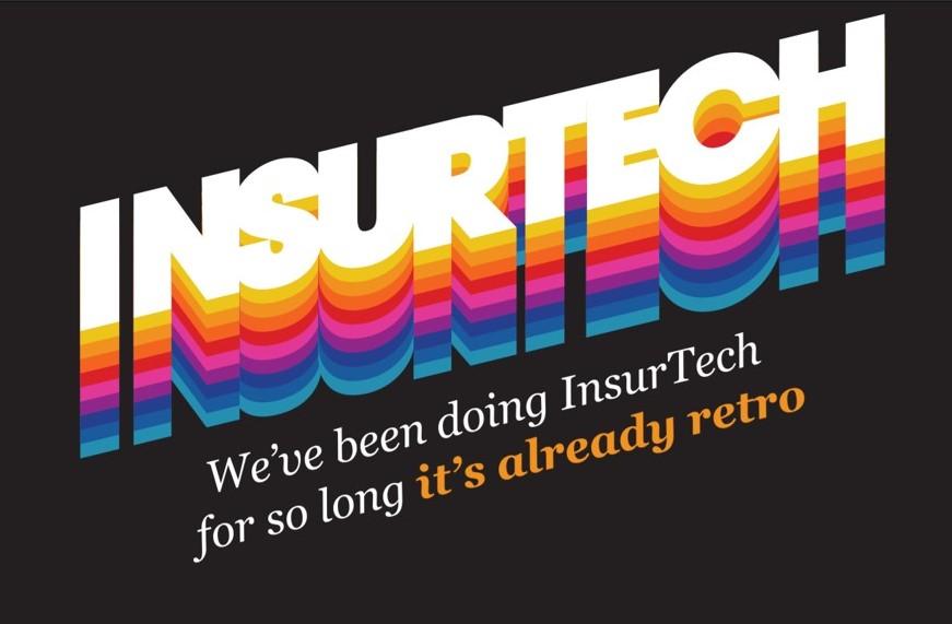 Software as a Service, Insurance Technology, InsurTech